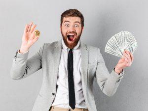 how to purchase bitcoin Bitnovo