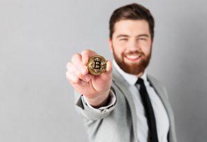 jobs in cryptocyrrency Bitnovo