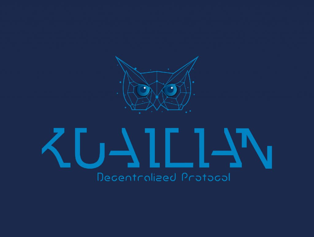 kuailian il nuovo sistema blockchain Bitnovo