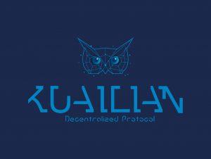 kuailian il nuovo sistema blockchain