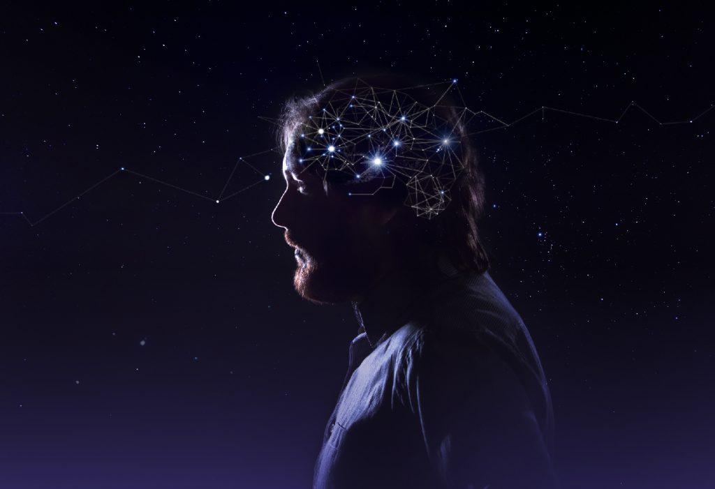 pagar-con-bitcoin-desde-tu-cerebro-con-un-implante