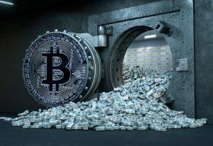 que es una cbdc o moneda digital de un banco central Bitnovo