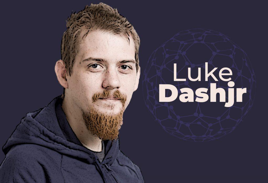 quien-es-luke-dashjr