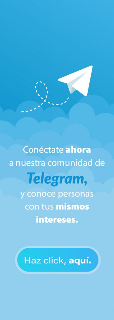 telegram bitnovo