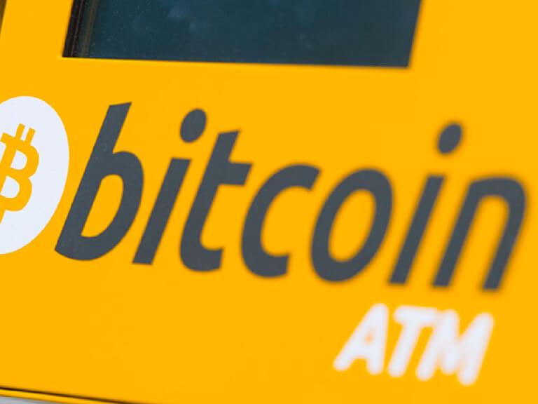 bancomat di bitcoin in italia Bitnovo