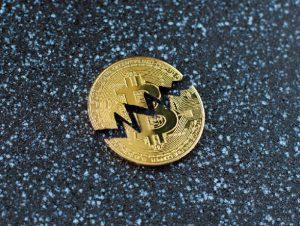 bitcoin halving Bitnovo
