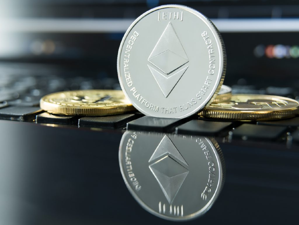buy-ethereum Bitnovo