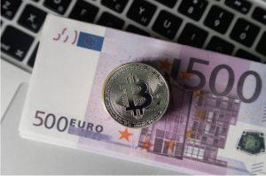 Como comprar bitcoin Bitnovo