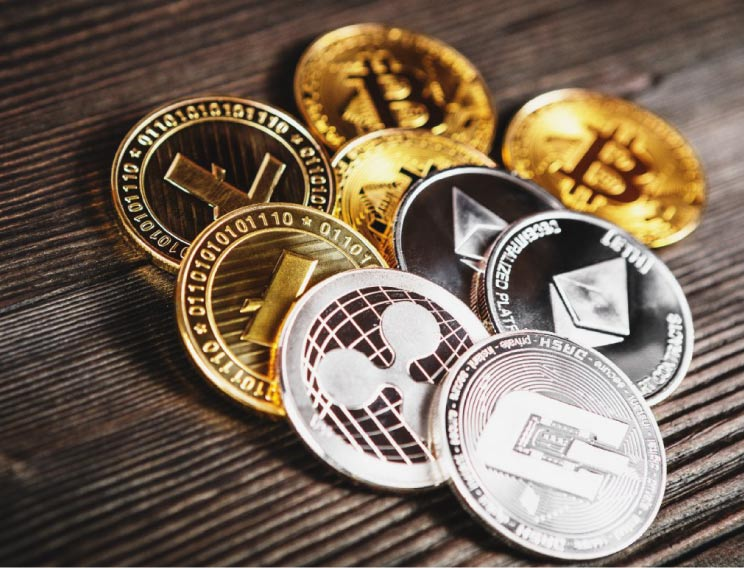 How many bitcoins are left to mine?