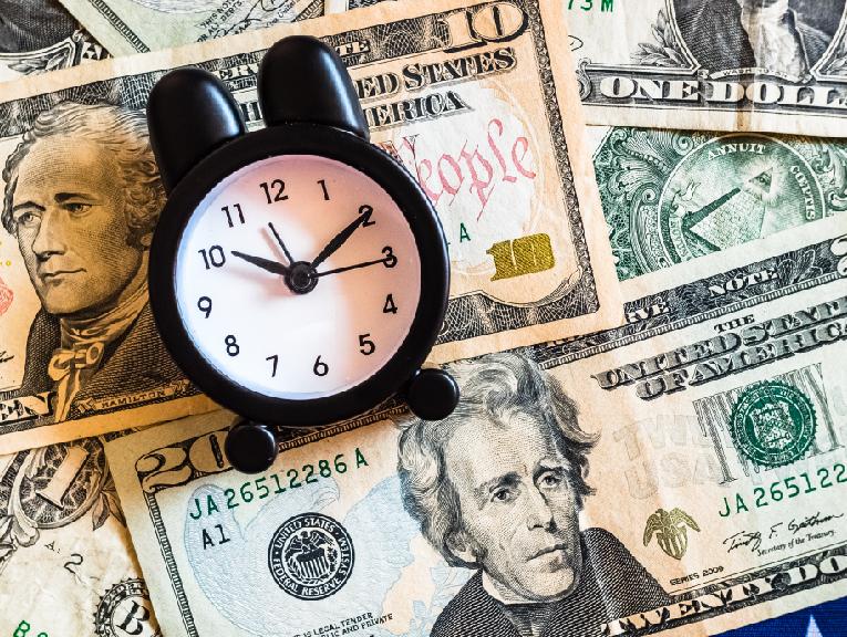 el fin del dolar como reserva mundial Bitnovo