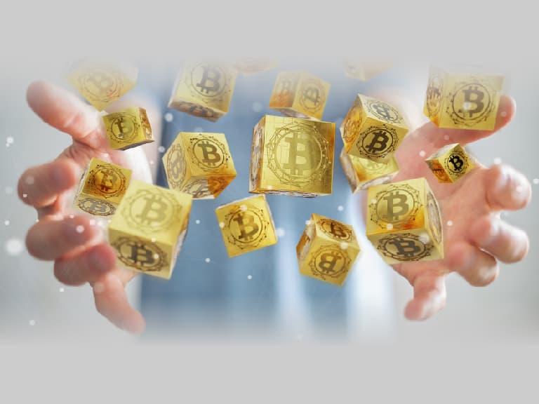 el gobierno español quiere controlar las criptomonedas Bitnovo