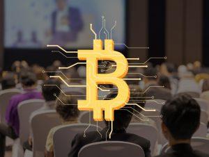 eventi di criptovalute 2021 Bitnovo
