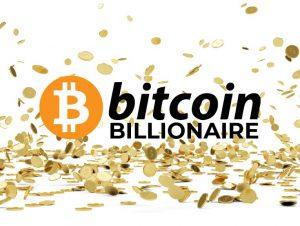 how many billionares are there Bitnovo