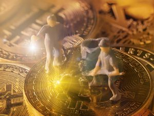 how many bitcoin are mined daily Bitnovo