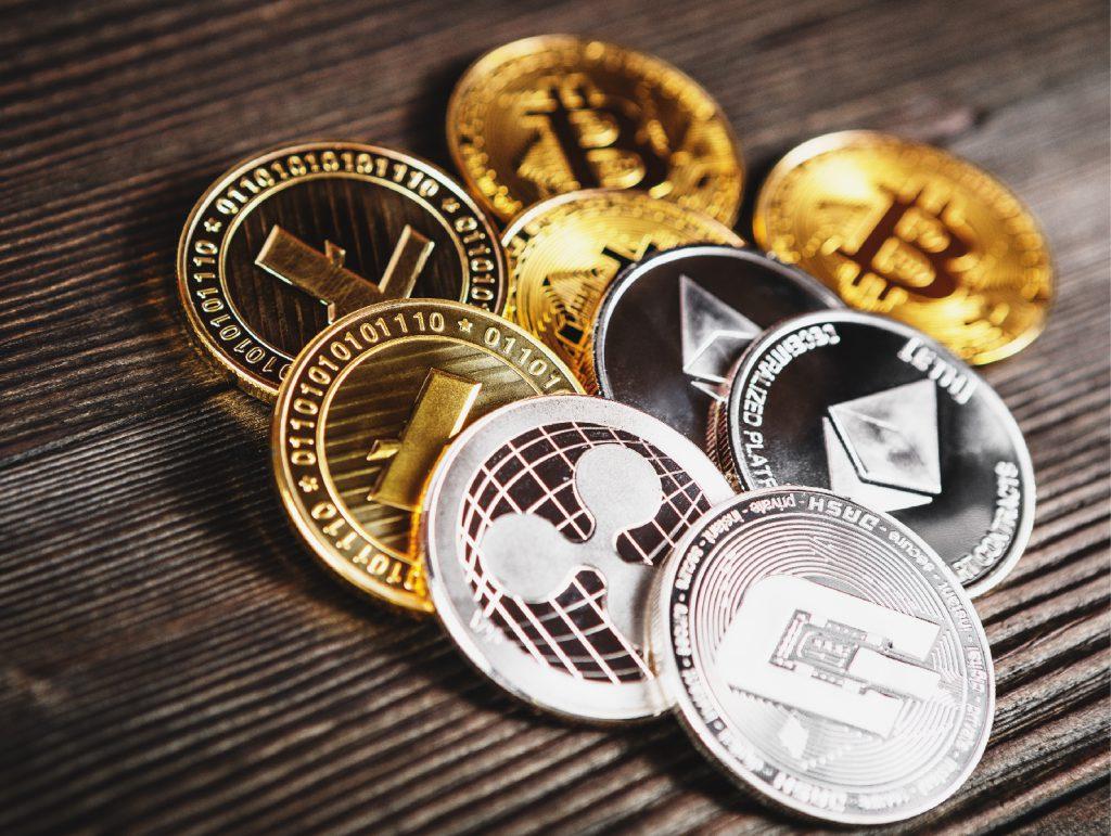 how many bitcoins are left to mine Bitnovo