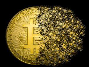 how many bitcoins are lost Bitnovo