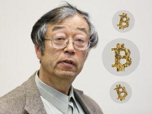 how many bitcoins does satoshi have Bitnovo