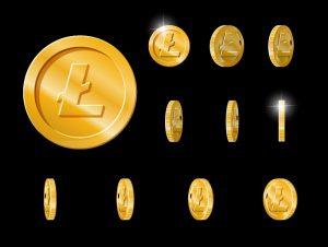 how many litecoin are there Bitnovo