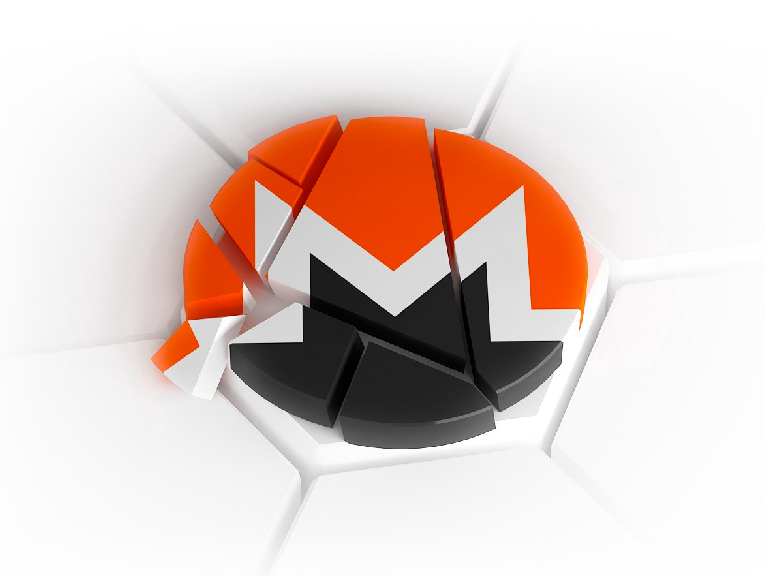 monero remote Bitnovo