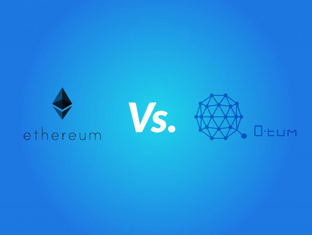 qtum vs ethereum Bitnovo