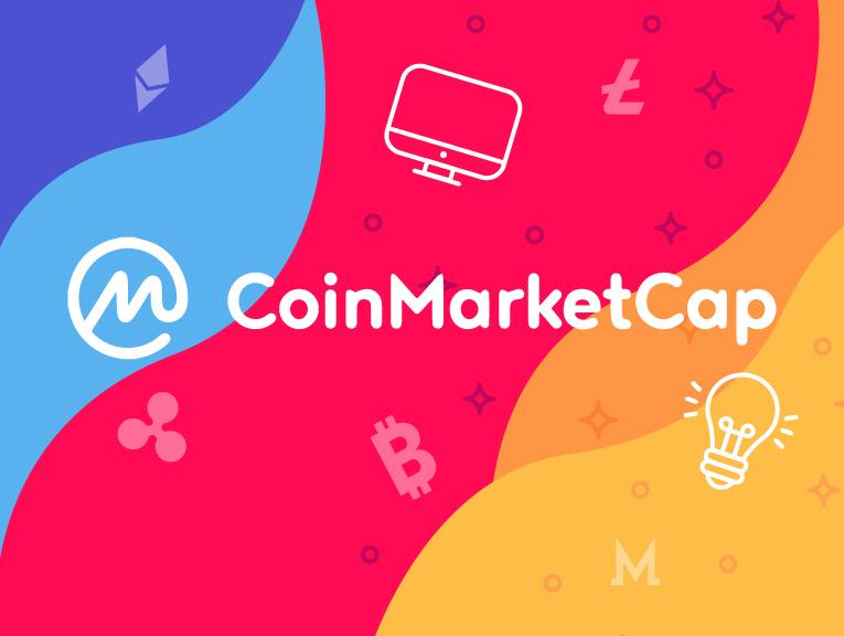 que-es-coinmarket-cap-earn