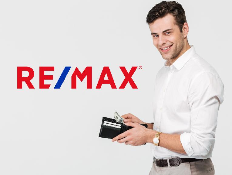 RE/MAX Property accetta pagamenti in Bitcoin
