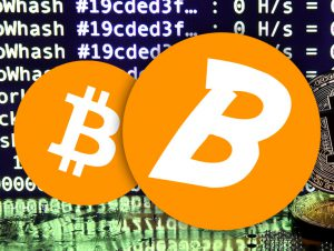 si può falsificare un bitcoin Bitnovo