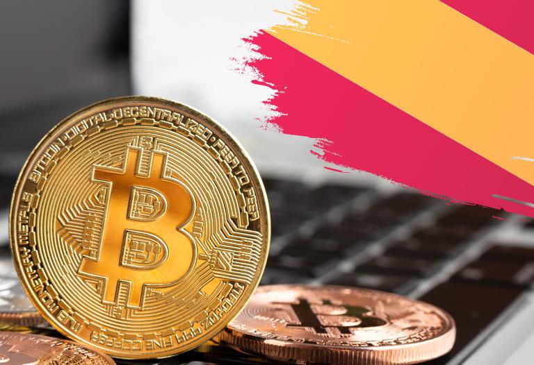 dónde comprar bitcoin en 2020 en españa Bitnovo