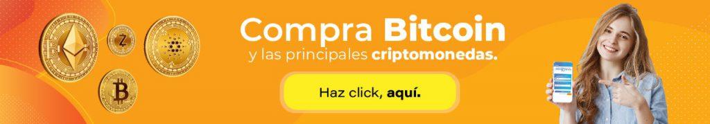banner-compra-bitcoin
