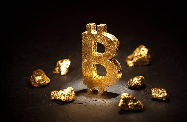 Cos'è e come minare BitCoin e quanto tempo ci vuole