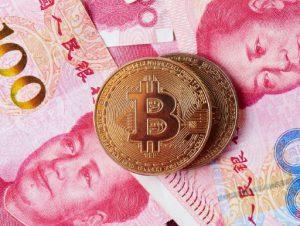 Yuan digitale: cosa è e come funziona Bitnovo