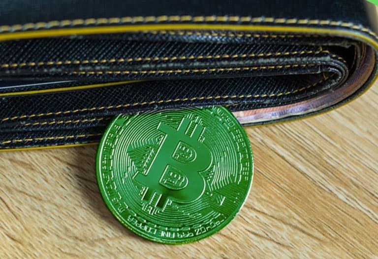 que es bitcoin cash Bitnovo