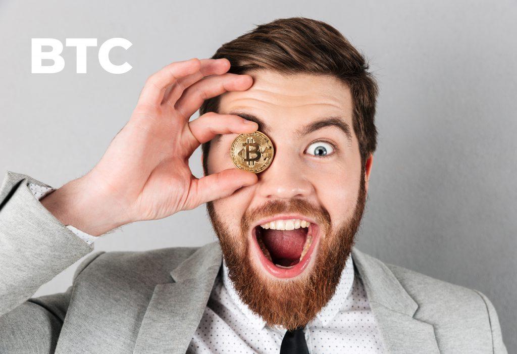 qué es bitcoin Bitnovo