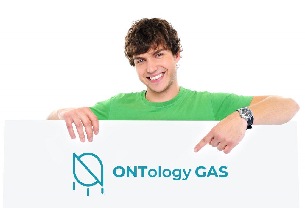 que es ontology gas Bitnovo