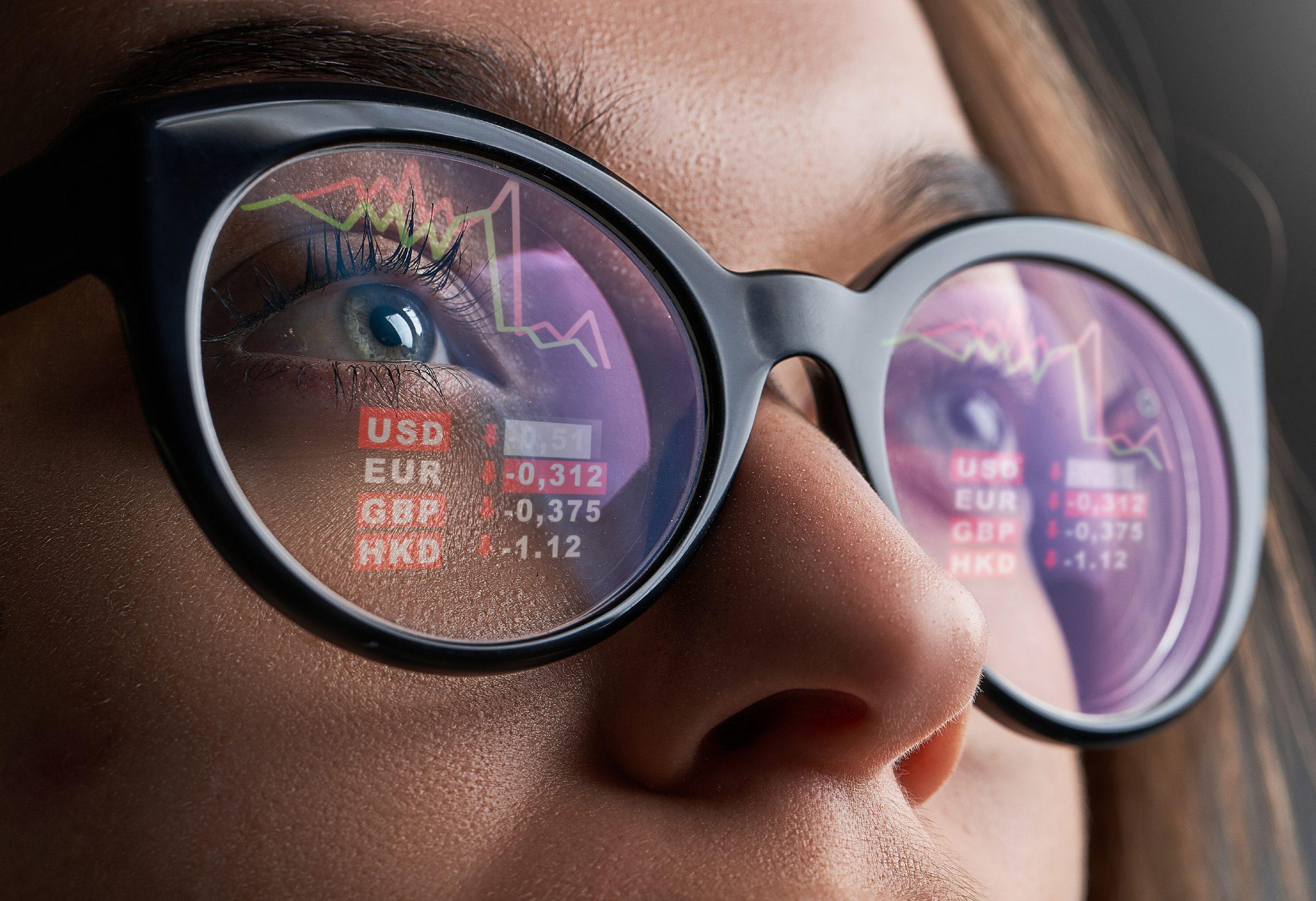 psicologia del trading Bitnovo