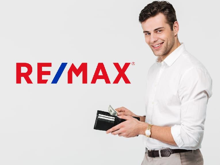 remax acepta bitcoin Bitnovo