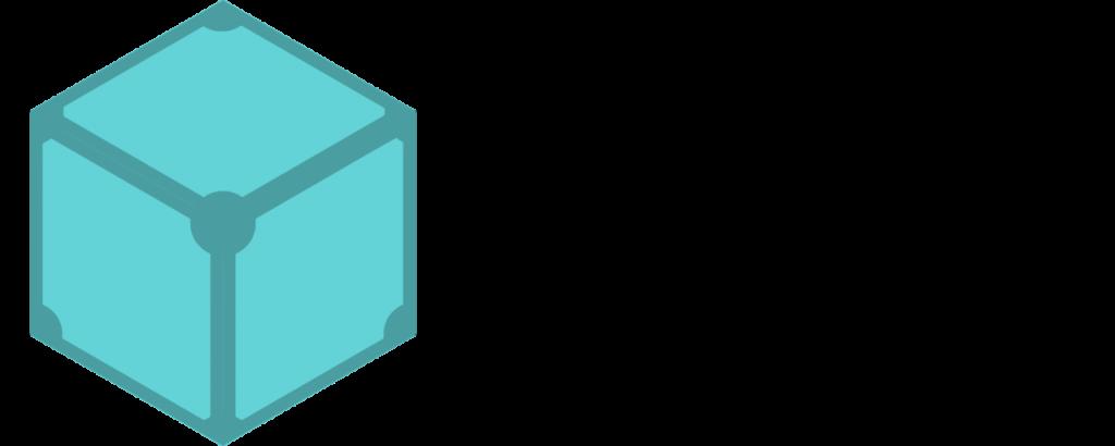 IPFS logo Bitnovo