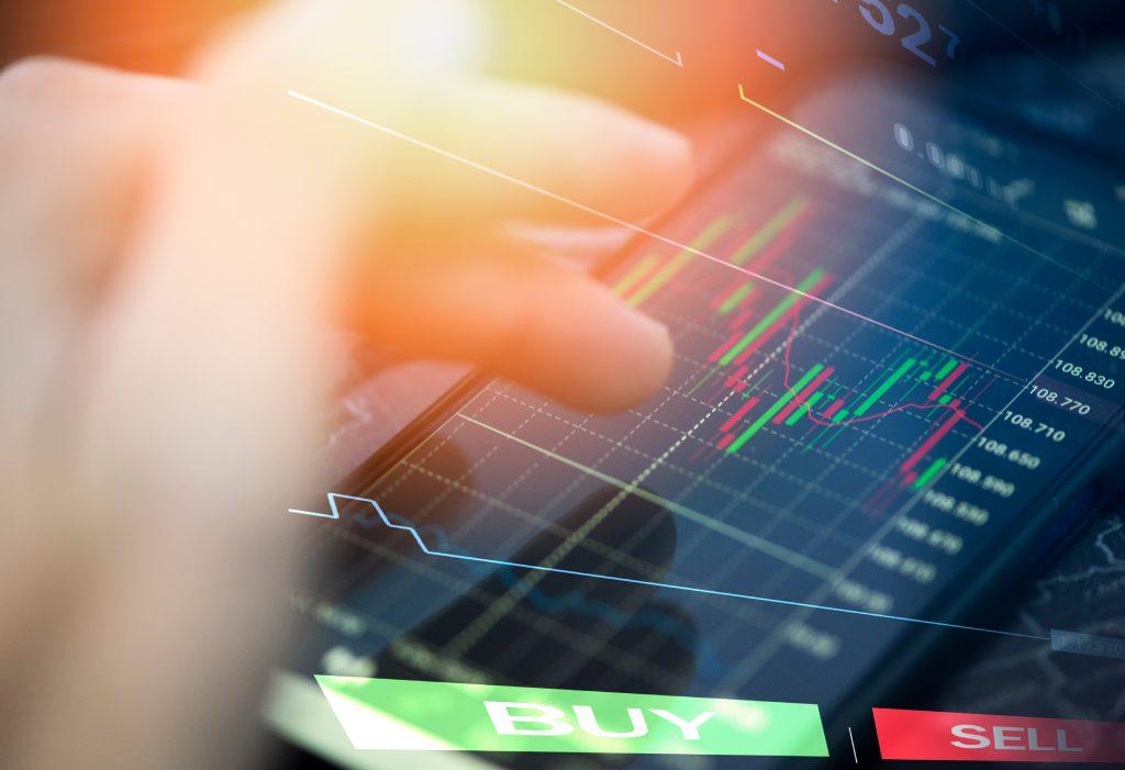 Qué es una orden de mercado Bitnovo
