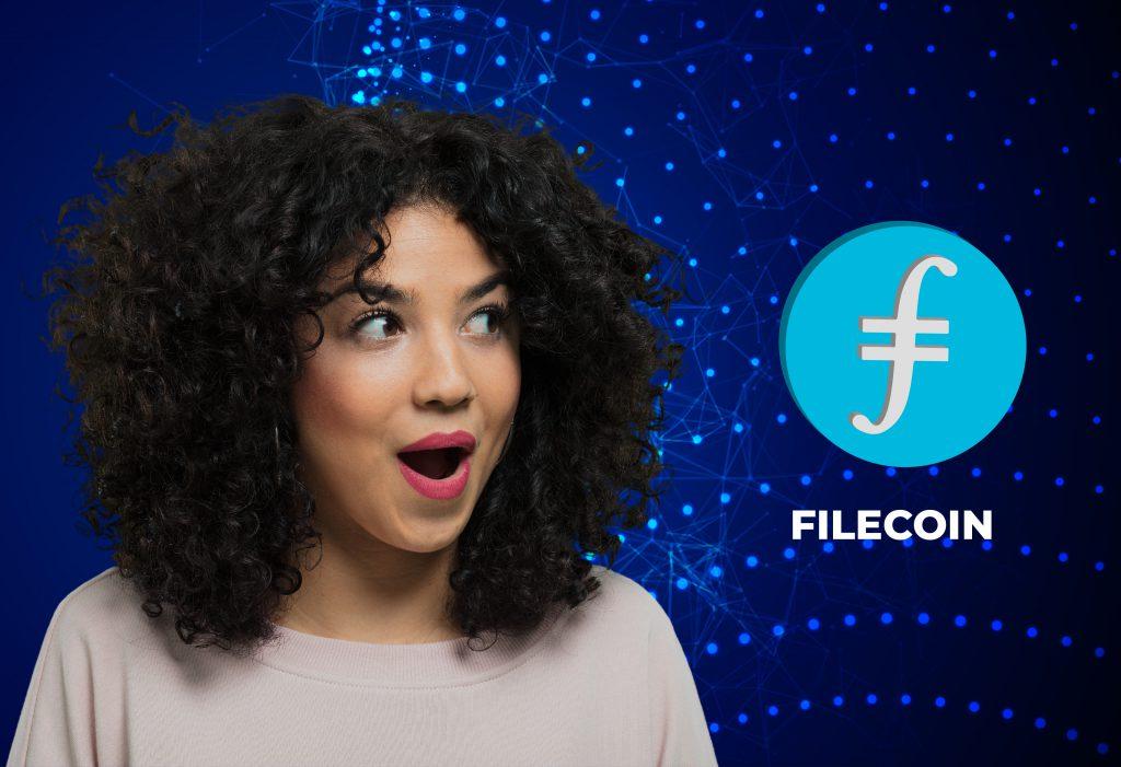 Que es Filecoin Bitnovo