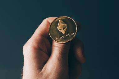 comprar ethereum con paypal token Bitnovo