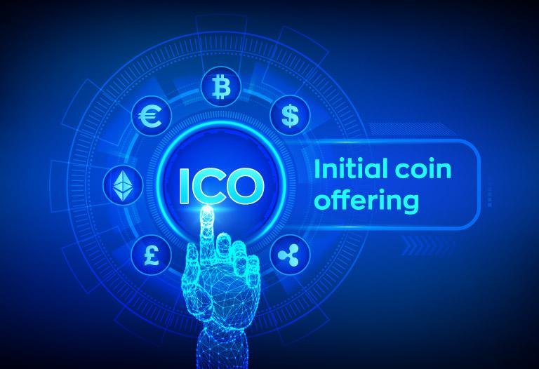 Qué es una Oferta inicial de Monedas (ICO) Bitnovo