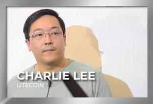 ¿Quién es Charlie Lee? Conoce al creador de Litecoin