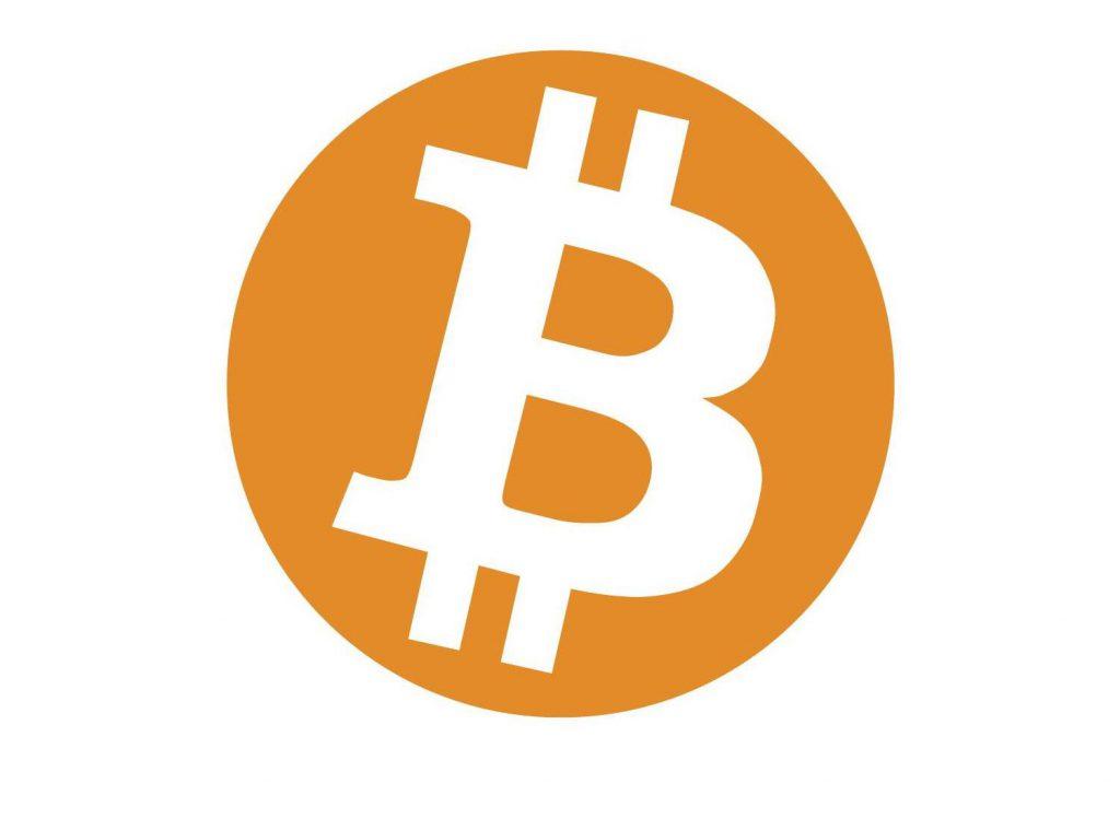 bitcoin logo bitboy bitcointalk Bitnovo