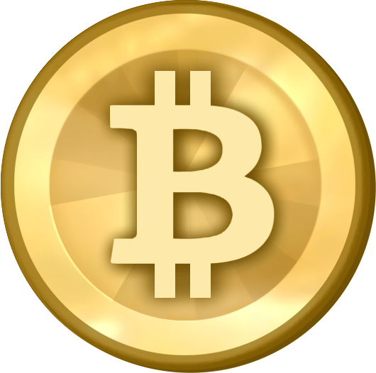 bitcoin logo sgunda version Bitnovo