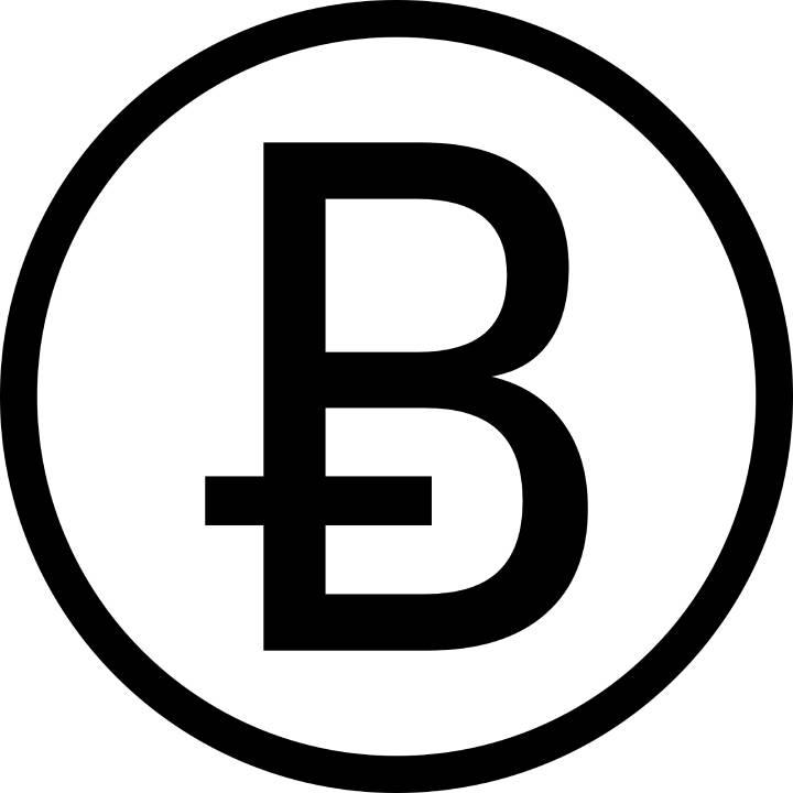 bitcoin symbol movimiento 2014 Bitnovo
