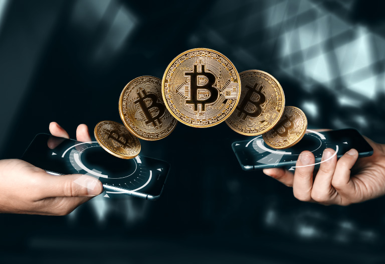 comisiones de red bitcoin Bitnovo