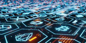 comisiones de red criptomonedas Bitnovo