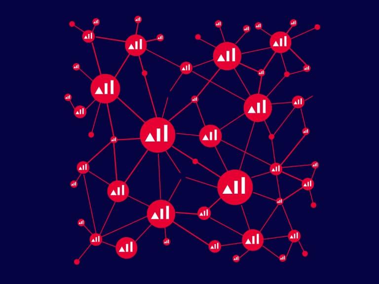 que es allfunds blockchain Bitnovo