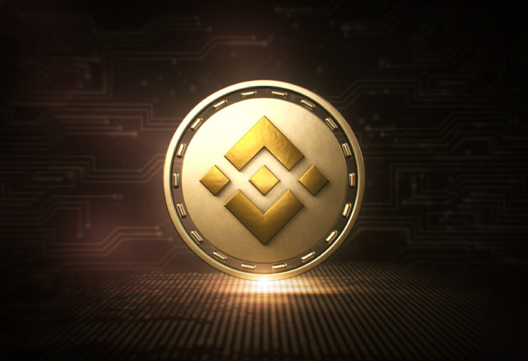 What is Binance Coin (BNB)? - Bitnovo Blog