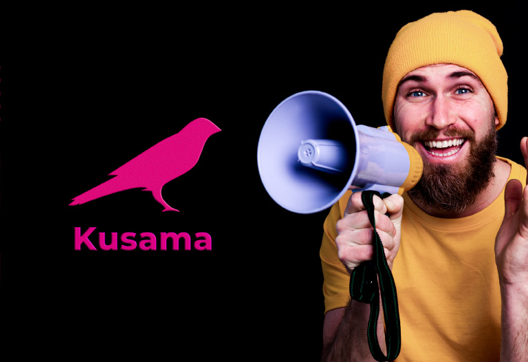 Qué-es-Kusama-(KSM)